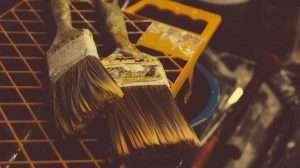 construction & renovation jobs