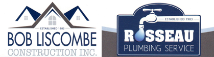 Bob Liscombe Construction